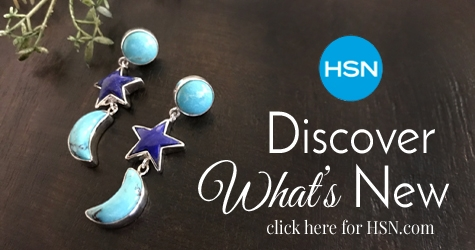 Discover New Items