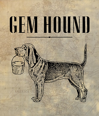 Gem Hound