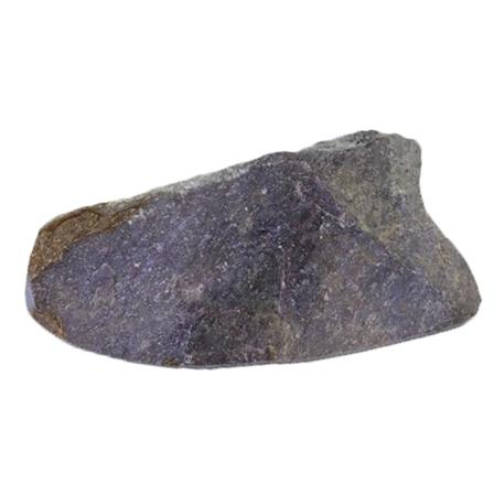Purple Jade Rough